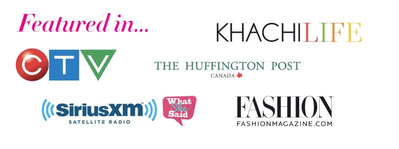 media-featured-logos